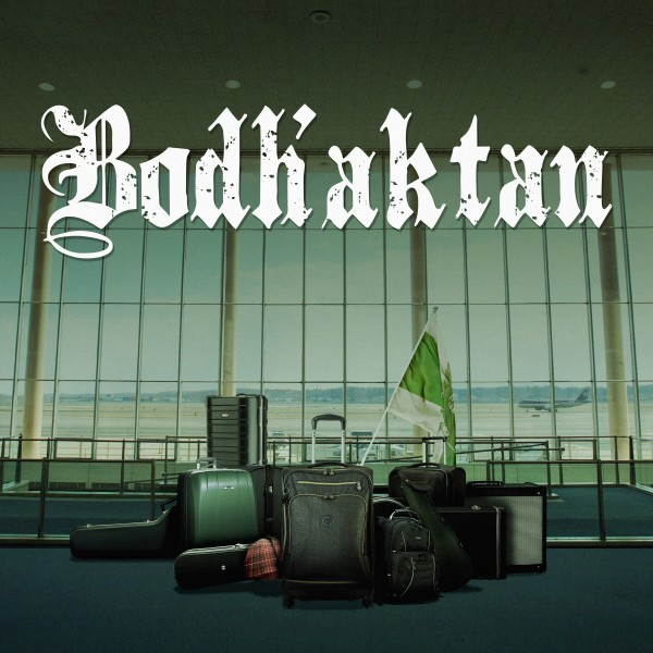 cover_bodh_3000x3000