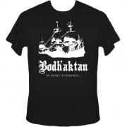t-shirt_m_b_bateau