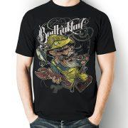 t-shirt_bodh_PECHEUR
