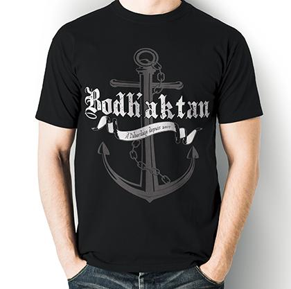 t-shirt_bodh_ancre_mockup