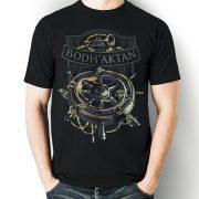 t-shirt_m_b_Gouvernail