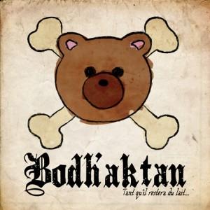 bodhaktan-CoverprintBB2