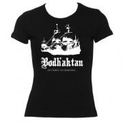 t-shirt_w_b_bateau
