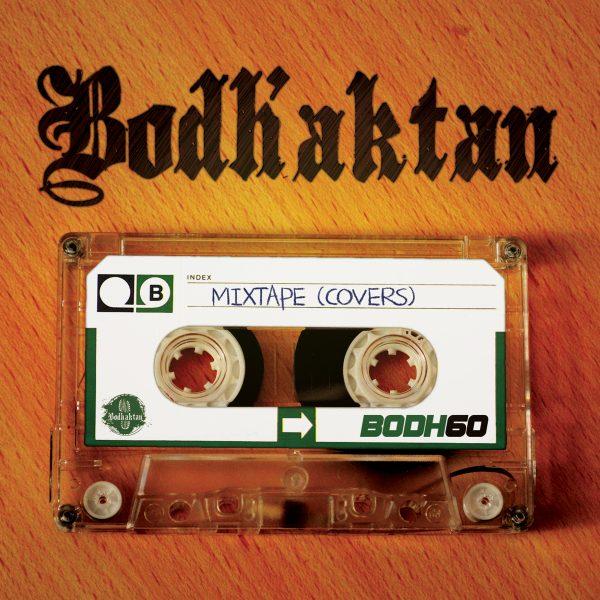 mixtape_3000x3000
